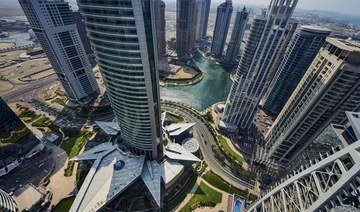 UAE cabinet okays programme to attract remote workers