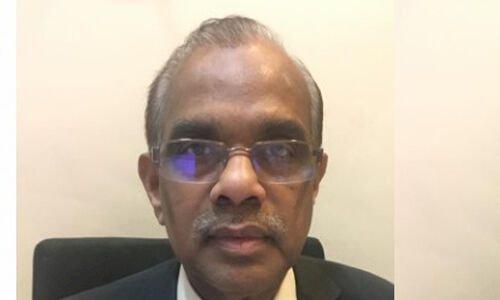 ലണ്ടനിലെ സാമൂഹ്യ പ്രവര്ത്തകന് ടി. ഹരിദാസ് നിര്യാതനായി
