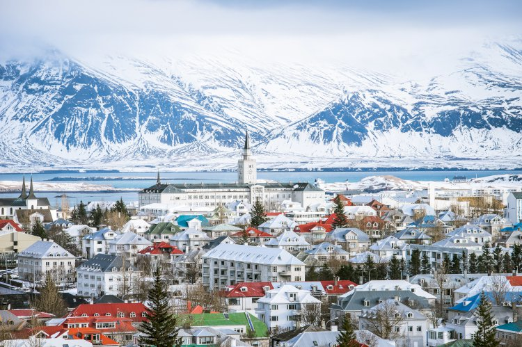 Iceland, Germany reopen visa application centres in India