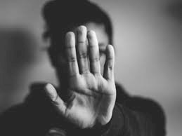 പിങ്ക് പ്രൊട്ടക്ഷന് പ്രൊജക്ട് നാളെ മുഖ്യമന്ത്രി ഫ്ലാഗ് ഓഫ് ചെയ്യും