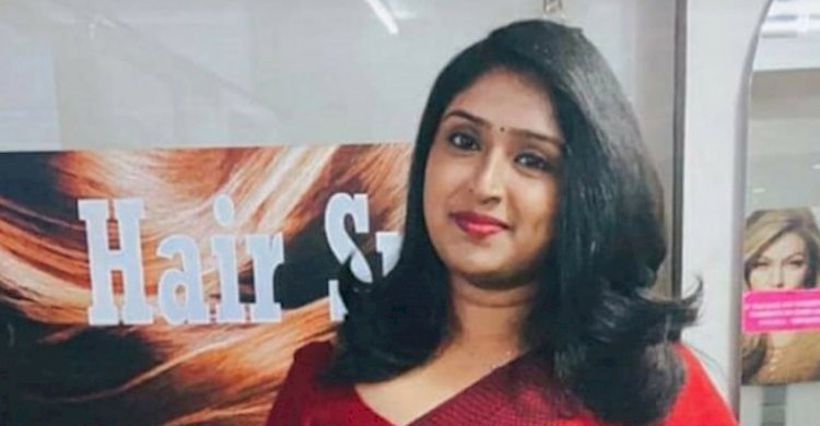 Police probe authenticity of female 'advocate'