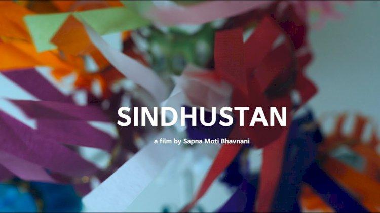 Indian, Ethiopian movies bag top award at global culture film fest