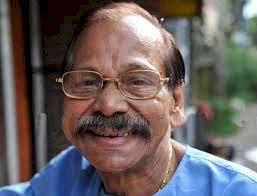 Actor KTS Padannayil dies at 88