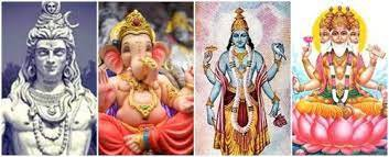 Six deities will also be part of Ayodhya temple complex