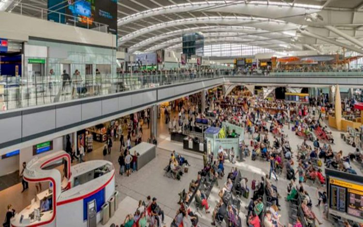 Confusion for Indian travellers even as UK recognises Covishield