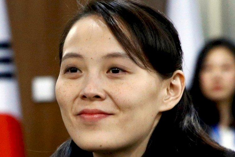 N Korea ready for talks if South lifts hostility