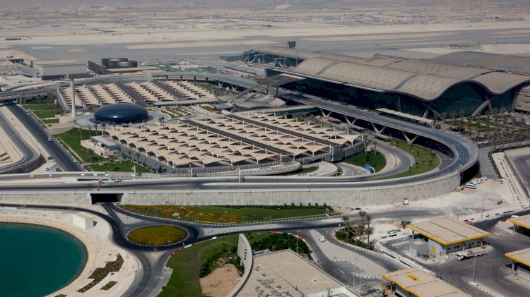 Qatar announces new travel policy