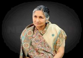 6 women on Forbes list of 100 richest Indians