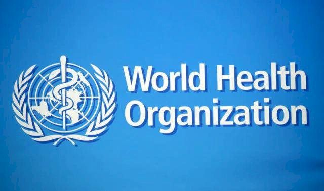 New WHO group to find Covid virus origins